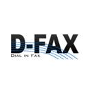d_fax_logo