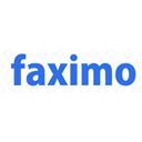 faximo_logo