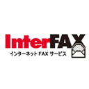 interfax_logo